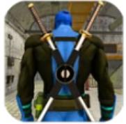 超级王牌英雄最新版下载-超级王牌英雄官网下载V2.0.0