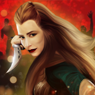 僵尸生存世界大战射手手游下载-僵尸生存世界大战射手游戏安卓版下载V1.2