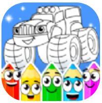 儿童交通图画书 V1.0.2 安卓版