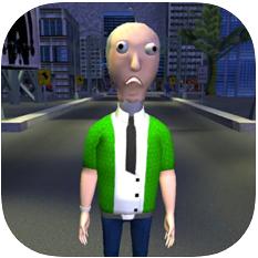 城市机器人老师 V1.0 苹果版