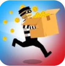 放置劫匪 V1.0.0 安卓版