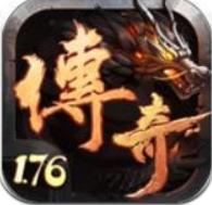 圣战传奇 V1.0 变态版