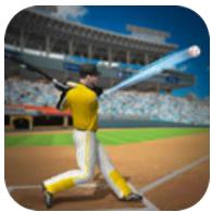 真实棒球之星 V1.0 安卓版