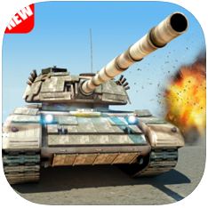 世界战车战斗 V1.0 苹果版