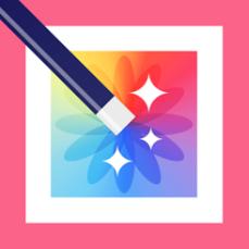 Photo Effects Studio V1.0 Mac版