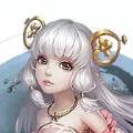 天虹御灵游戏官方下载-天虹御灵手游下载V1.0