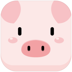 小猪快传 V1.0 IOS版