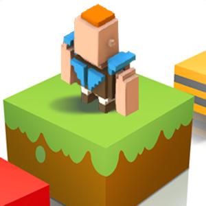 像素英雄世界 V3.1 安卓版