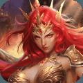 八荒仙魔纪 V1.0 安卓版