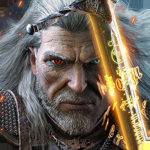 列王的战争 V1.0 最新版