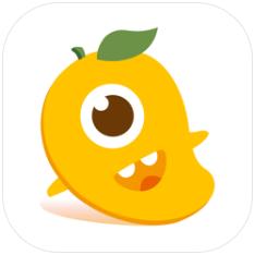 芒果少儿英语 V1.0 IOS版