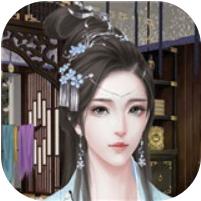 江山未央安卓版下载,江山未央手游下载V1.0