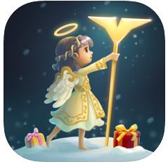 光明之路 V2.5.0 苹果版