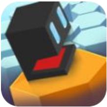 方块永不言弃 V1.0 安卓版