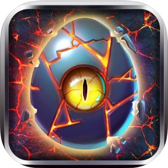 萌力觉醒 V1.0.6 苹果版