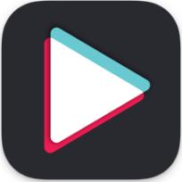 电影流 V11 Mac版