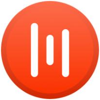 Nodio V0.6.7 Mac版