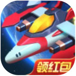 空战达人 V1.0.2 安卓版