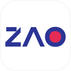 ZAO SPACE V3.4.1 IOS版