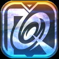 拉翁音乐 V1.0.0 安卓版