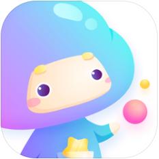 Lucky Life V2.3.0 IOS版