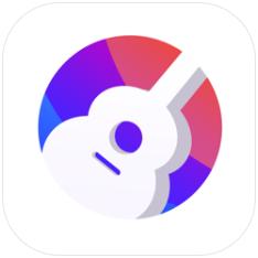 ��唱�_人 V1.1.4 安卓版