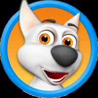 我家萌犬会说话 V3.8 安卓版