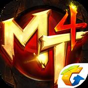 我叫MT4-心向光明 V3.5.0.0 安卓版
