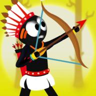 印度火柴人 V4.4 安卓版