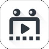 记路者 V4.8.2 安卓版