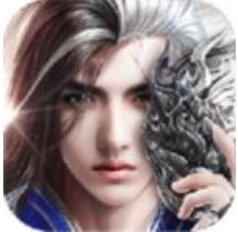 仙门 V0.4.29 变态版