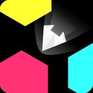 消除颜色 V1.0.17 安卓版