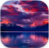 Image Compare V1.0 Mac版