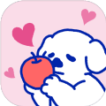 萌犬糖果的心愿 V1.0 安卓版