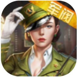 国民指挥官 V1.0.1 安卓版