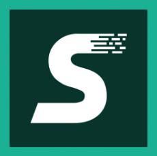Sendapp Pro V1.1.58 Mac版