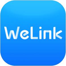 WeLink V5.6.3 IOS版