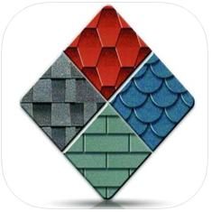 迷宫屋 V1.0 苹果版