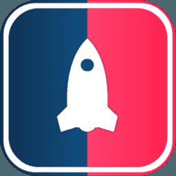 抖音火箭游戏下载|抖音火箭游戏安卓版下载