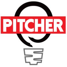 Ultima Pitcher V1.19.167 Mac版