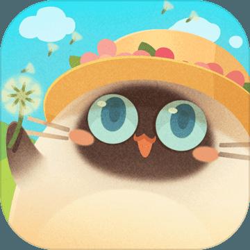 猫咪公馆 V1.0 安卓版