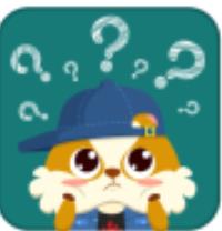 儿童益智游戏 V1.1.0 安卓版