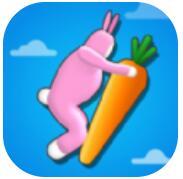 超级兔侠 V1.4 安卓版