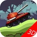 山丘赛车3D V1.0.1 安卓版