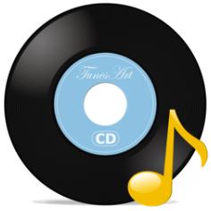 Tunesart V1.9.3 Mac版