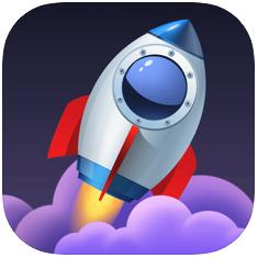 直线前进 V1.0 苹果版