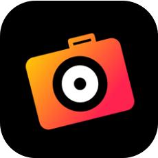 奶茶相机 V1.0 IOS版