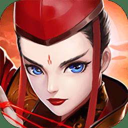 特权游戏一剑江湖 V1.0 GM版