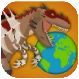 史前恐龙破坏 V0.2 安卓版
