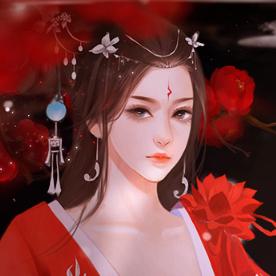情蛊帝心 V1.0 安卓版